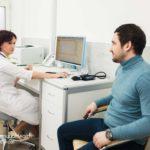 immunohealth medical